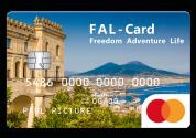 01-fal-card-karte