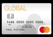 01-global-konto-karte.png