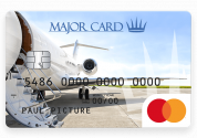 01-majorcard-karte.png