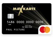 01-maxkarte-karte.png