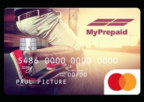 01-my-prepaid-karte.png