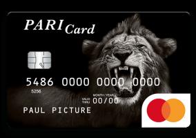 01-pari-card-karte.png