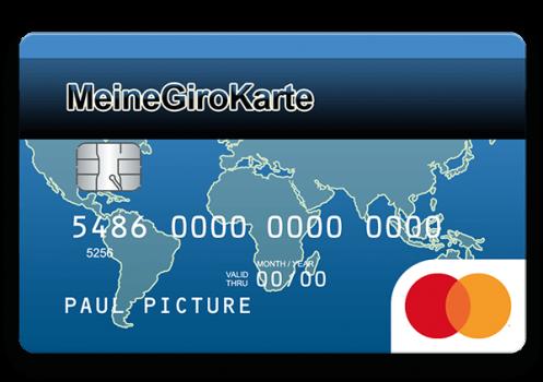 01_meinegirokarte_karte.png