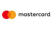 Logo: mastercard