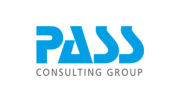 Logo: Pass Consulting Group