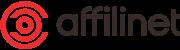 Logo: affilinet