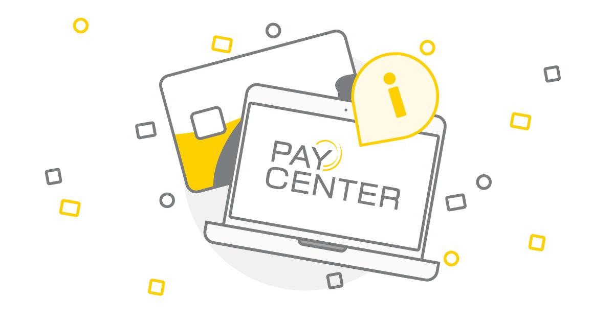 PayCenter Ratgeber